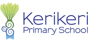 Kerikeri Primary School